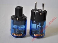 power plug,power connector,IEC connector EUR,IEC Oyaide P037E+C037 Eur Power plugs Power plugs,power connectors, Oyaide P037E+C037 IEC connector for European power cable pair