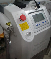 Wholesale TASER TATOO REMOVAL Q1000