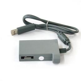 Xbox duro en venta-Kit de transferencia de datos de migración de datos del disco duro 4 XBOX 360 xbox360