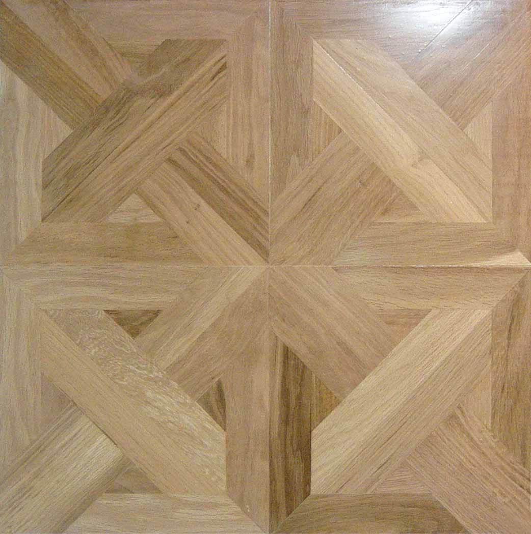 Solid Parquet Floor Made of Oak Ebony Floor Profiled Wood Flooring Asian  Pear Sapele Wood Floor Private Custom Wood Floor Decorative Wood F Wood  Flooring ... - Solid Parquet Floor Made Of Oak Ebony Floor Profiled Wood Flooring