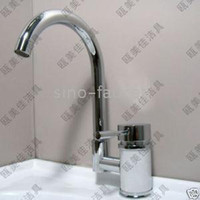 Cheap Centerset Tap Best Chrome Stainless Steel Mixer Tap