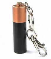 OEM 4 Go de mémoire usb de la batterie lecteur, pendrive, lecteur flash usb