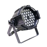 Wholesale LED Par can W par64 led stage lighting LED par Cast Aluminium