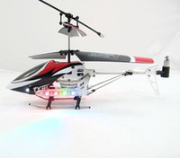 Helicopter rc airplane - Remote Control RC Helicopter Airplane Funny Toy TY901