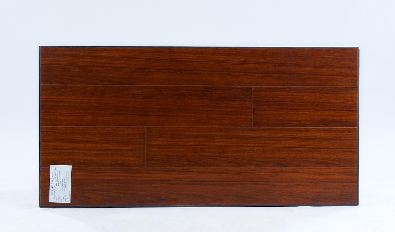 trillium strand woven bamboo flooring reviews costco