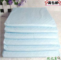 Wholesale Puppy House Training Dog quot x quot PEE Pads