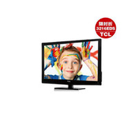 Wholesale TCL quot FULL HD P LED TV with media and USB ports send free pedestal or pothook