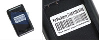 USB 2.0 Mini USB Dock new USB Dock Battery Charger for BLACKBERRY CURVE 7100 8100 8300 8700 8800 8330 8820 Mobile Phone