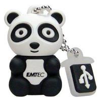 Promotionnel OEM lecteur mini USB usb flash, pendrive avec 4 Go