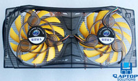 Wholesale New GeForce GTX460 Video Card GTX M DDR5 G DX11 Graphics card