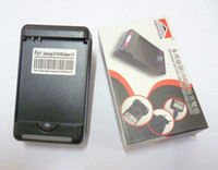 USB 2.0 Mini USB Dock USB Dock Battery Charger for SAMSUNG GT I9100 GALAXY SII 16GB 32GB 3G 4G Mobile Phone Accessories