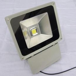 70w led tunnel light Floodlights led projection light landscape garden plaza square lamp AC85V~265V 2years warranty