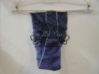 Wholesale Disposable underwear Disposable thongs T pants pack