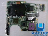 Wholesale DHL System Board For HP Pavilion dv9500 Intel motherboard HDMI Support