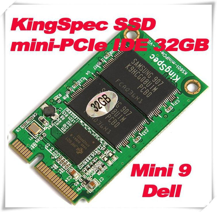 Ssd Eee pc 901 Ssd For Asus Eee pc 900