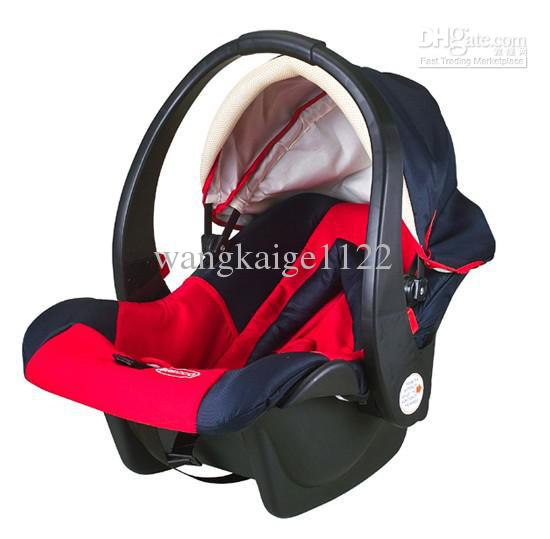 Cheap Baby Car Seat Seats Sale