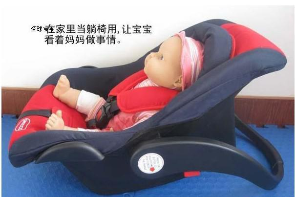 Baby Car Seat Manufacturers China
