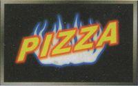 pizza sign - Led PIZZA Sign Light Solar LED Sign Light Led PIZZA Store More Popular Sign Mix Order