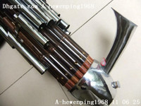 Wholesale New arrival Chinese Musical Instruments SHENG