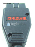 Best OBD2 flasher ECU chip tuning Galletto 1260 EOBD 1260 OBD Ecu Flash Tuning Tool OBD02