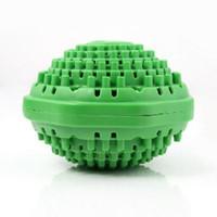 Wholesale New Ceramic Pieces Washing Machine KG Washing Ball