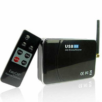 Wholesale Wireless USB Camera Receiver PC Recording Software