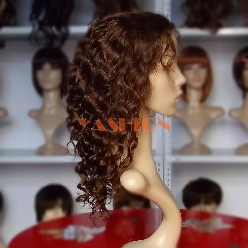 Lace Front Wigs Human Hair Cheap 9
