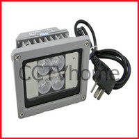 Wholesale Outdoor IR LED Illuminator M For CCTV Camera YL356