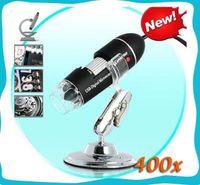 microscope usb 400x - 400x Magnification Mini USB Digital Microscope Mega Pixel Camera Video camera