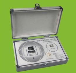 Wholesale Buy Cheap QRMA Quantum Resonance Magnetic Analyzer Reports Completely Spanish English French Version Quantum Analyzer GII
