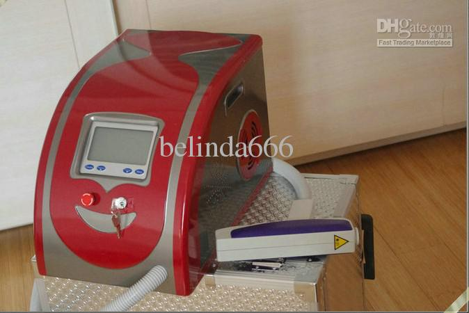 100 tattoo removal machine on sales picosecond for Everett tattoo emporium