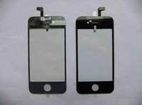 Wholesale Screen digitizer for G Touch display repair parts for cell phone