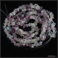Wholesale Fashion Craft Color jade like stone Beads Fit Making Bracelet And Necklace Strings