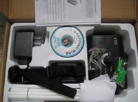 electric fence wire - Dog Guard Out of Sight Fencing System Electric Underground Pet Fencing sysetem