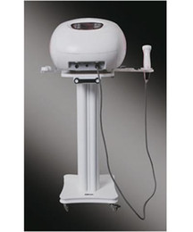 Wholesale Monopolar mini RF equipment salon machine for anti wrinkle skin care body slimming face lifting
