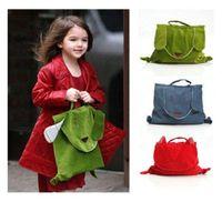 30pcs Manuella Backpack bags handbags girls' school bag satc...