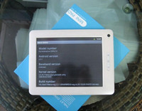 4GB 10.2 inch mid - MOQ Android Tablet PC Inch MID S5PV210 Flash GHZ MB DDR2 GB HDD Wifi Camera