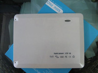 10.2 inch mid - DHL Ship Inch Android Tablet PC MID S5PV210 Flash GHZ MB GB Wifi Camera Epad Apad