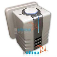 Wholesale Anion Air Purifier Oxygen Cube with Advanced Technology
