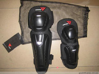 Wholesale Dainese Knee and elbow protector gear off road motorcycle thermal protection DN12