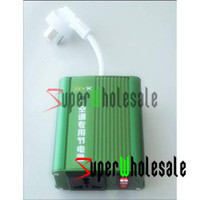 Wholesale Air condition Saver for Family hotels hospitals offices schools