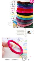 Wholesale cheap Children s curlers bows baby Hair clip hair barrettes girl korker hair bands
