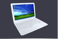 Wholesale laptop computer windows GB GB HDD camera wifi inch netbook notebook