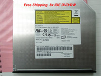 Wholesale 8x PATA DVDRW For Sony Nec AD A AD7580A DVD Burner DVD Writer