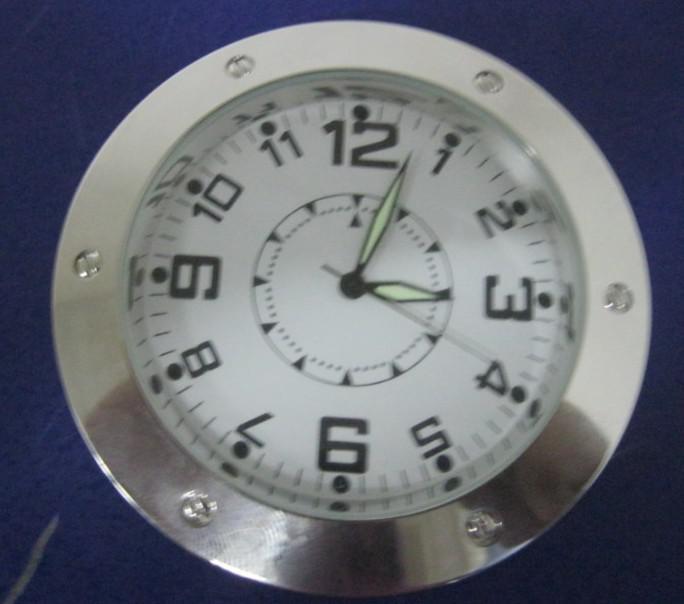 Spy Camera Clock Spy Camera Clock Watch Motion