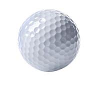 Wholesale 20pcs golf ball golf balls gift golf ball droppshipping without freight