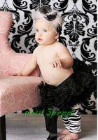 Wholesale notti peppi fashion head band baby hair band flower head dress hair accessory B24
