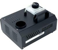 Wholesale DMX Fog Machine W stage effect machine