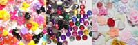 Wholesale 20 Acrylic Rhinestone Ceramic Nail Art Deco Hot