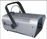 Wholesale 900w Fog Smoke Machine Stage effect machine
